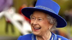 what will happen when queen elizabeth ii dies secret 10 day plan