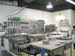 Commercial Kitchen Designs Pastry Kitchen Design Bakery Design In Buenos Aires Commercial
