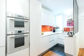 cuisine la chaux de fonds agencement cuisine en l projet agencement salle manger et cuisine