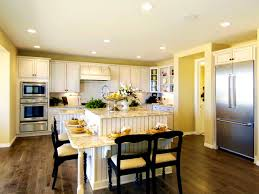 awesome eat in kitchen ideas from creative small kitchen ideas