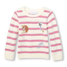 toddler baby sweaters the children s place 10