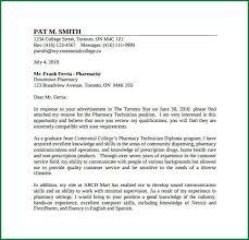 Pharmacy Tech Sample Resume by 3 Pharmacy Technician Resumes Applicationsformat Info