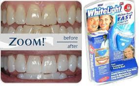 Berapa Pemutih Gigi Whitelight white light usa pemutih gigi dalam waktu 5 hari bmagic001