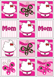 mothers day stickers stickers s day stickers free printable ideas from