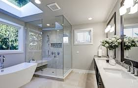 bathroom remodeling hunterdon mercer bucks counties