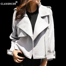 womens motorcycle clothing online buy wholesale women biker jacket from china women biker