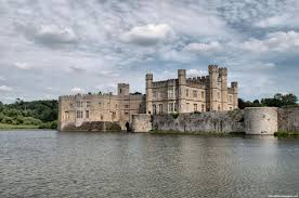 Historical Castles by Leeds Castle Fascinating Historical Beauty In Kent England Hd