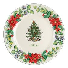 spode tree 2016 annual edition collector