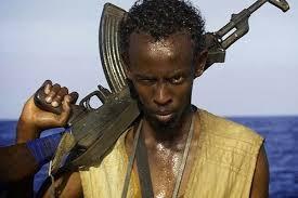 Pirate Meme Generator - somali pirate meme generator