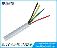 types of wires used in electrical wiring outdoor electrical wire aeroc club