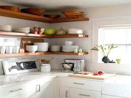 cuisine pratique placard rangement cuisine rangement cuisine pratique astuce de