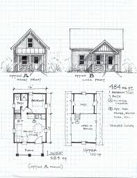 floor plans homes open floor plan homes with loft unique 62 best cabin plans