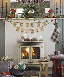 christmas decorating ideas ideal home