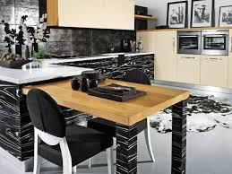 mod u0027art 5 stars kitchen