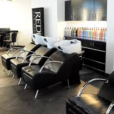 salon blu raleigh u0027s ultimate luxury hair salon