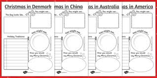 ks2 worksheets geography around the world ks2 page 1