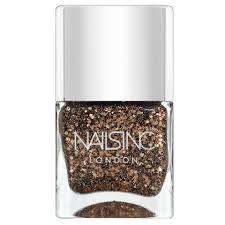 nails inc belgrave square