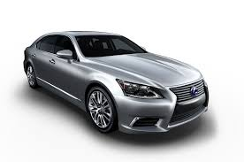 lexus es300h modified from the high life to the hybrid life hybrid news green living