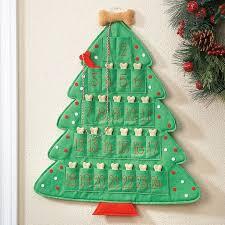 best 25 dog christmas gifts ideas on pinterest dog crafts diy
