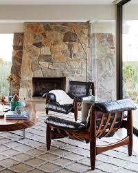 American Homes Interior Design Homepage Natural Retreats