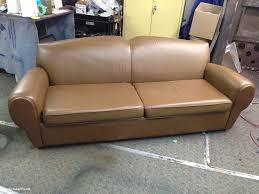 Aniline Leather Sofa Sale Sofa Grain Leather For Aniline The Decoras Dfs Sofas Sale Uk