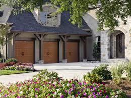 boulder garage door america u0027s choice overhead door company inc las vegas nv 89141
