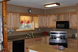 Kitchen Light Fixture Ideas by Kitchen Light Fixture Comfortable Kitchen Light Fixtures For Light
