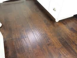 engineered wood carpet surplus and hardwood liquidators