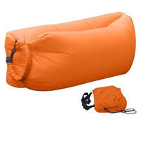 wholesale inflatable lounge buy cheap inflatable lounge from