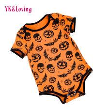 online get cheap bat halloween aliexpress com alibaba group