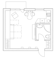 small apartment floor plans home designs 4 tree wallpaper super small apartment design with