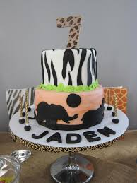 cakes for boys 112 birthday cakes for boys boys birthday cake ideas