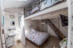 chambre hote a vendre chambres d hôtes à vendre à savigny en veron en indre et loire