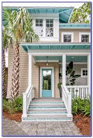 House Exterior Paint Ideas Best 25 Beach Paint Colors Ideas On Pinterest Ocean Color