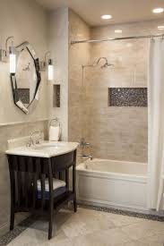 furniture home glass and tile shower designs inspiring ideas