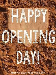 best 25 opening day baseball ideas on rangers opening