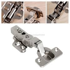 online get cheap hinges kitchen cabinets aliexpress com alibaba