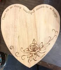 Simple Wood Burning Patterns Free by 1211 Best Wood Burning Images On Pinterest Pyrography Wood