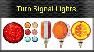 led lights for semi trucks lights lighting led big rig chrome shop semi truck chrome shop