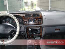 nissan xterra nissan xterra 2000 2001 dash kits diy dash trim kit