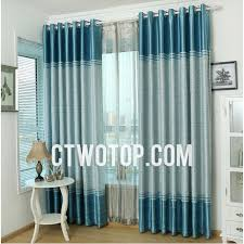 Teal And Beige Curtains Fancy Teal Blackout Curtains And Best 25 Teal Pencil Pleat
