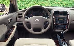 hyundai sonata 1999 mt then and now 1999 2006 2009 2011 sonata