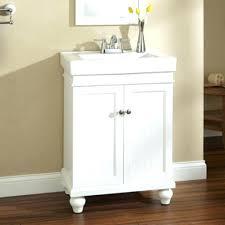 Bathroom Vanity 18 Depth Bathrooms Cabinets Narrow Depth Bathroom Vanity Single Of 16 18