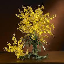 Fake Flowers In Bulk Best 25 Silk Orchids Ideas On Pinterest Home Decor Floral