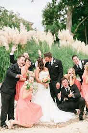 best 25 elegant backyard wedding ideas on pinterest backyard