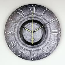 popular roman clock buy cheap roman clock lots from china roman