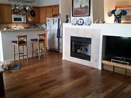 hardwood flooring denver co macdonald hardwoods