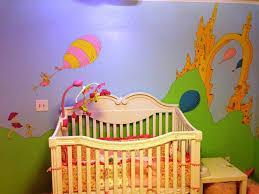 Dr Seuss Bedroom Dr Seuss Nursery Collection U2014 Baby Nursery Ideas Unique Dr Seuss