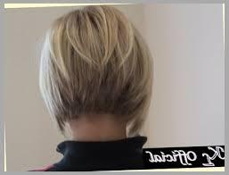 medium length hair styles shorter in he back longer in the front bob hairstyles short to medium length bob back view graduated