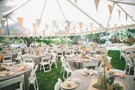 Backyard Wedding Decorations Ideas Wedding Wedding Decoration Ideas For Home Diy Pictures